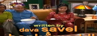 That's So Raven - Season 1 Episode 5 - A Fish Called Raven