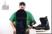 24/7 Night  Snowboard+Hc250 +Sim Future snowboard bots