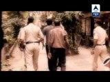 Model-actress & former Ms Chennai found murdered in her Mumbai flat