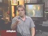 Berurier Noir - Interview (Musique Plus 29 Juin 2004).mpg
