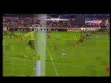 Andriy Voronin - 3rd goal - LFC 3-2 Werder Bremen