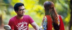 Idhu Namma Aalu Official Teaser _ STR, Nayanthara, Andrea _