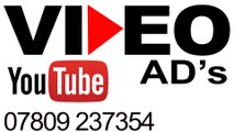 YouTube Video Ads – Build your Business with YouTube Video Ads