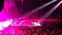 Aerosmith - Pink - Paris Bercy June 29, 2010 - HD, Best sound