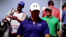 Jordan Spieth joins list of top golfers skipping Rio Olympics
