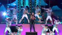 Star Screen Awards 2016 - Shraddha Kapoor Performance Cut