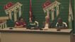 Bursaspor'un Yeni Transferleri Sözleşme İmzaladı