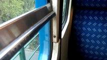 Epping ongar railway diesel gala 19.4.15