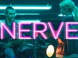 NERVE (2016) - Bande Annonce
