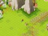 Dofus Dame-Nature lvl100 http://Dame-Nature-Powa.skyblog.com