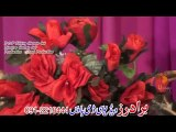 Khuday De Rawala Kashmala Gul Agha Kho Laro Da Bal Cha Sho