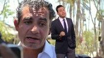En Tiempo Real | Nacho Lozano | Van contra los corruptos del PRI, se va a quedar sin gente