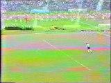 1989-1990 Poli Timisoara - Steaua 4-2 (27 mai 1990)