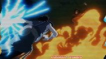 "Naruto Shippuden ▪「AMV」 ▪ Opening 19 Asian Kungfu Generation ""Blood Circulator""  HD"