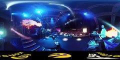 Murat Boz - 360 Derece Konser - Adini Bilen Yazsin