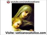 Carta a Tito 2 Enseñanzas para cada edad de la Vida Biblia Católica