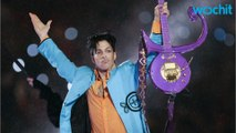 Who Will Get Musician Prince's MOney?
