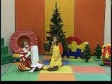 Programa Infantil TVX - Retrospectiva 10 Anos - 01