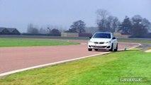 Les essais de Soheil Ayari: Peugeot 308 GTi