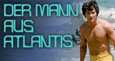 Der Mann aus Atlantis  E15 - Sturz in die Vergangenheit
