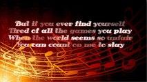 Ordinary Song