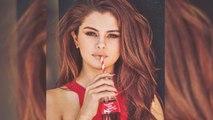 Selena Le Gana a Justin Bieber Con Más Likes en Instagram!