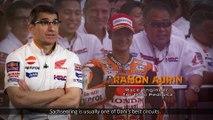 Repsol Honda Sachsenring MotoGP Preview