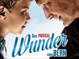 Das Wunder von Bern Musical - 15. Wunder Geschehen + Lyrics