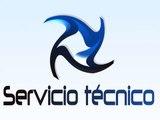 Servicio Técnico Edesa en Puertollano - 685 28 31 35