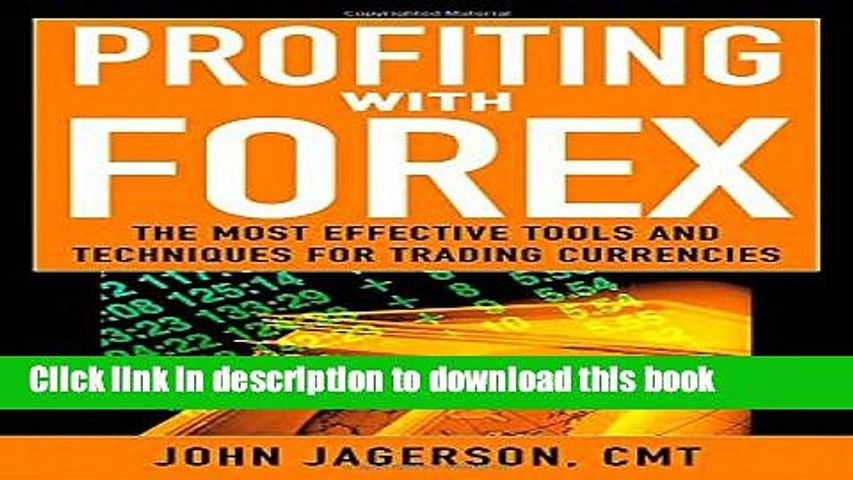Profiting with forex download double check on vesting