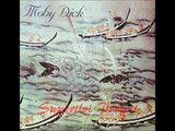 Moby Dick - 1973 (2001) Moby Dick - 10 Parlo nel vento (bonus track)