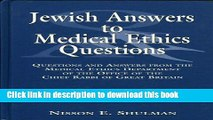 Books Law Express Question and Answer: Medical Law (Law