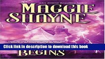 [PDF] Twilight Begins (Twilight Series Books 1   2  Twilight Phantasies   Twilight Memories) Free