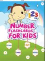 Learn Thai Number Counting 1-20 and more with KiDDy Apps