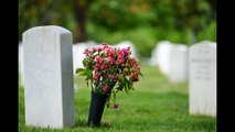 Funeral Transportation ¦ Hindu Funeral Arrangements