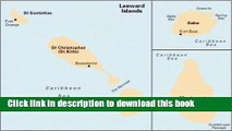 Download Imray Iolaire Chart A25: St Eustatius, St Christopher, Nevis, Monserrat and Saba PDF Free