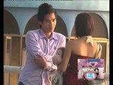 Love Bus tập 69:   Con bao di qua,tinh yeu o lai -  Phan 1