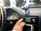 raduno tuning auto 50 portali 15/3/09 prima parte