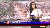 Doanh nghiệp phản hồi về việc chôn lấp chất thải của Formosa Hà Tĩnh