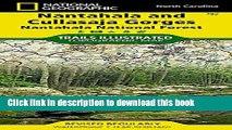 Read Nantahala and Cullasaja Gorges [Nantahala National Forest] (National Geographic Trails