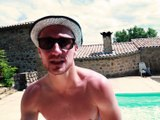 Shedar - L'été au Soleil - (clip officiel)