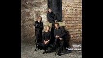 Dmitri Shostakovich—Piano Quintet & String Quartet No 2—Takács Quartet, Marc-André Hamelin (piano)
