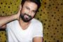 Tarkan'ın Yeni Pop Albümünden İlk Şarkı: Cuppa
