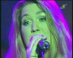 Juliane Werding - Nebelmond