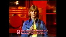 Countdown (Australia)- National Top 10- March 1, 1975