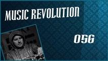 Music Revolution 056