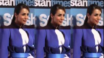 Malaika Arora Khan HOT HT Most Stylish Awards 2016 !!