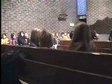 Adventsmässa - Björkhagens kyrka 2008-11-28.wmv