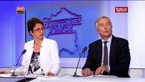 Territoires d'infos - Best of Jean-Marie Bockel