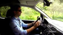 Essai - Volkswagen Caddy : ludospace high-tech